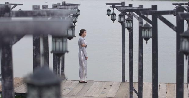 """Không chỉ nhiều cảnh nóng, Mộng Phù Hoa còn gây ấn tượng với khán giả bằng những """"cái nhất"""" này - Ảnh 10."""