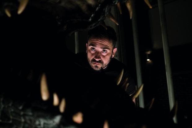 Cẩm nang 5 điều nằm lòng giúp bạn tránh lạc ở thế giới khủng long Jurassic World: Fallen Kingdom  - Ảnh 2.