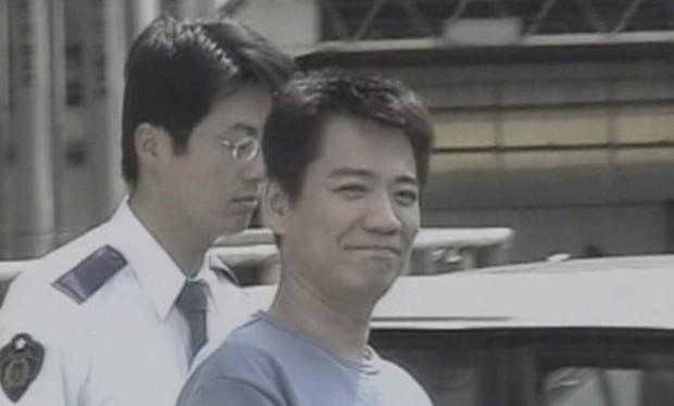 """Vụ án """"tẩy não"""" kinh động Nhật Bản: Dụ dỗ người tình lừa đảo, tiếp tay giết người rồi khiến cả gia đình tàn sát lẫn nhau dã man - Ảnh 6."""