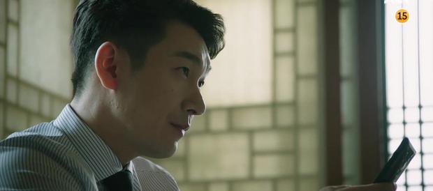 2 bom tấn tháng 7 của Lee Dong Wook và biên kịch Goblin tiếp tục thả thính cực mạnh - Ảnh 5.