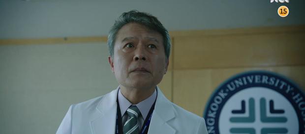 2 bom tấn tháng 7 của Lee Dong Wook và biên kịch Goblin tiếp tục thả thính cực mạnh - Ảnh 8.
