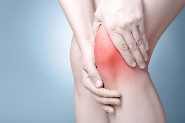 6 dấu hiệu cảnh báo sớm bệnh ung thư xương mà bạn không nên chủ quan bỏ qua - Ảnh 1.