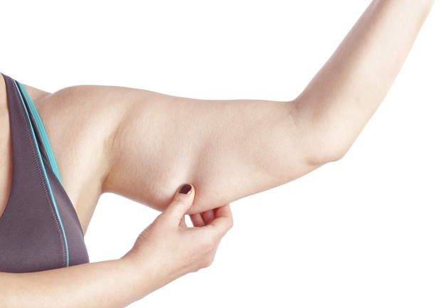 6 dấu hiệu cảnh báo sớm bệnh ung thư xương mà bạn không nên chủ quan bỏ qua - Ảnh 3.