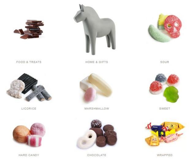 """Thích ăn kẹo như người Thụy Điển: cả nước có """"Ngày Thứ 7 ngọt ngào"""" để giúp người dân... bớt ăn kẹo - Ảnh 3."""