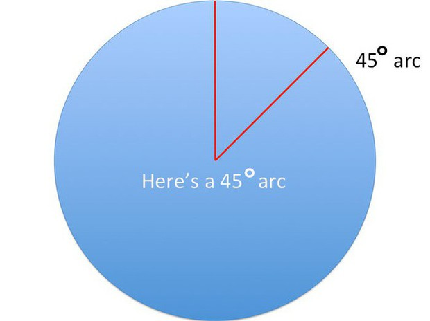 Bằng cách cực kì khéo léo, anh chàng này đã chứng minh rằng Trái Đất không phải là hình phẳng - Ảnh 11.