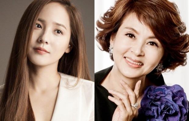 Những scandal tình ái lạ lùng nhất lịch sử Kbiz: Yoona ngoại tình với PSY, thành viên DBSK và SHINee hẹn hò đồng giới - Ảnh 9.
