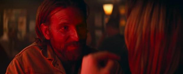 Lady Gaga tình tứ hết cỡ với Bradley Cooper trong A Star Is Born - Ảnh 5.