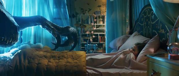 """""""Jurassic World: Fallen Kingdom"""" – Nỗ lực vắt sữa một tượng đài điện ảnh của Universal - Ảnh 7."""