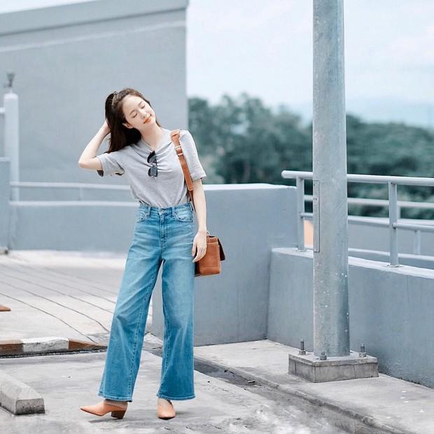 Thường xuyên mặc đồ bó sát rất dễ khiến bạn gặp phải những vấn đề sức khỏe này - Ảnh 6.