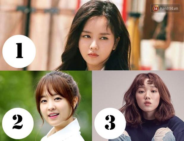 Sao ngoại được fan Việt yêu thích nhất 2017: SNSD, EXO đè bẹp Black Pink và BTS, Song - Song thắng áp đảo - Ảnh 11.