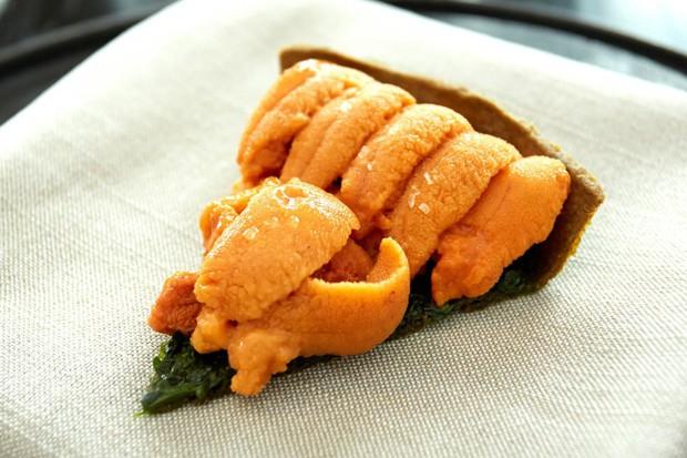 Chỉ mở cửa 6 tuần nhưng có hơn 60.000 người chờ ăn, nhà hàng Noma ở Nhật có gì mà thu hút đến thế? - Ảnh 8.