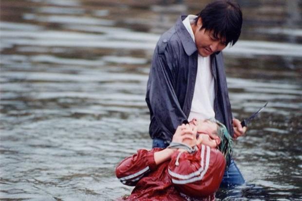 10 phim Hàn siêu hay nhưng kết siêu thảm đưa người xem đến tận cùng tuyệt vọng (Phần 1) - Ảnh 1.
