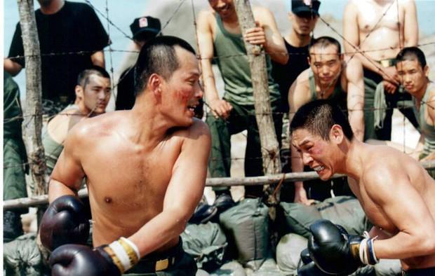10 phim Hàn siêu hay nhưng kết siêu thảm đưa người xem đến tận cùng tuyệt vọng (Phần 1) - Ảnh 3.