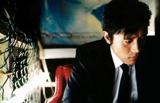 10 phim Hàn siêu hay nhưng kết siêu thảm đưa người xem đến tận cùng tuyệt vọng (Phần 1) - Ảnh 5.