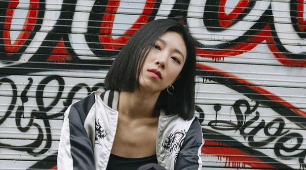 Momo (Twice) được công nhận là dancer giỏi nhất trong mắt của biên đạo múa nổi tiếng nhất nhì Kpop - Ảnh 2.