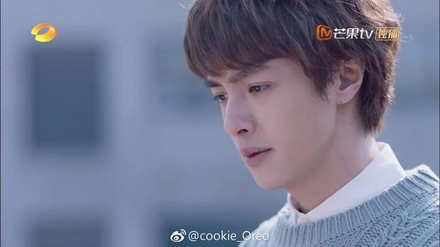 """""""Mọt"""" phim Trung nằm mơ cũng không ngờ có ngày """"Vườn Sao Băng"""" 2018 bị chê tơi tả như thế này! - Ảnh 13."""