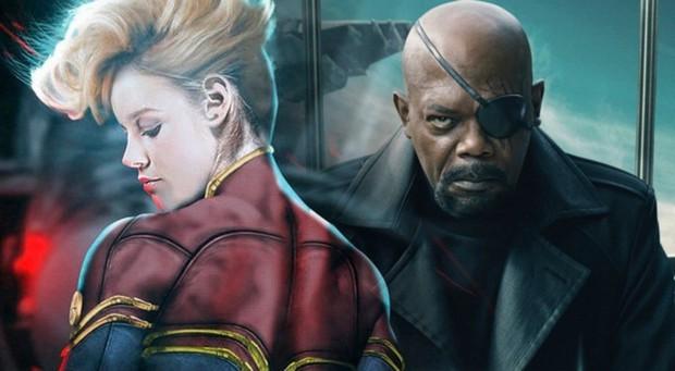 """Đạo diễn """"Ant-Man"""": Siêu anh hùng Marvel không có nhiệm vụ phải cứu thế giới! - Ảnh 2."""