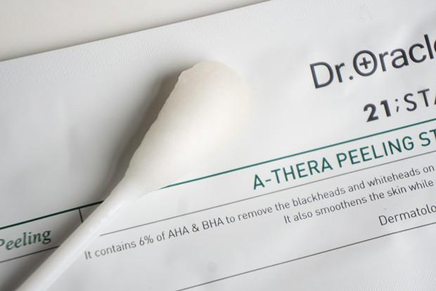 Hội con gái Hàn chỉ tin dùng 5 sản phẩm này để trị sạch đám mụn đầu đen xấu xí - Ảnh 2.