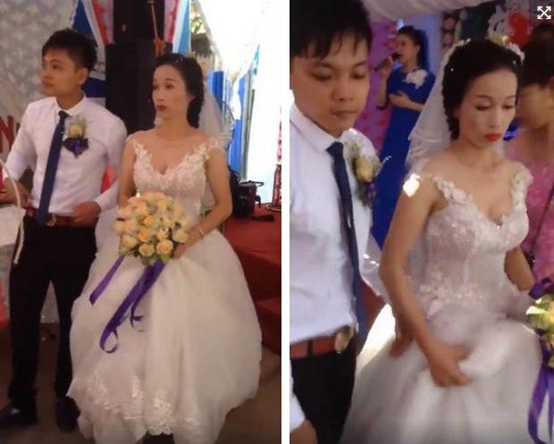 Không chỉ có đám cưới của chú rể 26 và cô dâu 61 tuổi, những cặp vợ chồng cô - cháu này cũng từng dậy sóng dư luận - Ảnh 5.