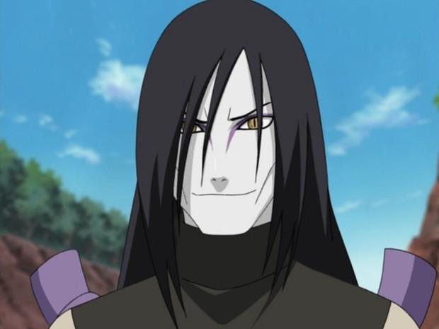 10 nhân vật nam phản diện quyến rũ nhất trong thế giới anime (Phần cuối) - Ảnh 3.
