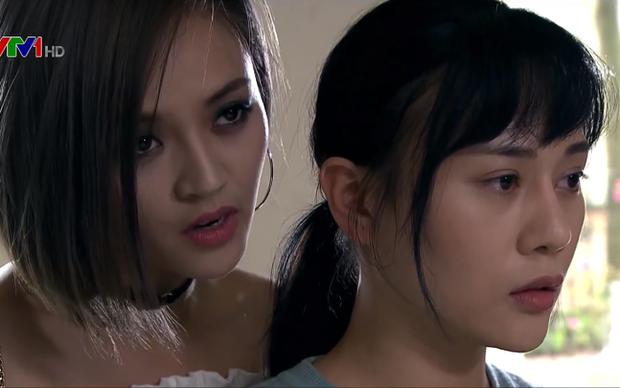 4 cảnh phim nhạy cảm của Quỳnh Búp Bê qua 6 tập phát sóng khiến khán giả tranh luận gay gắt - Ảnh 8.