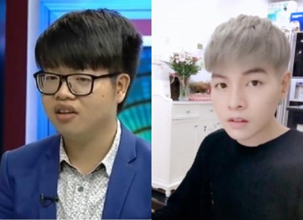 """Quay clip cover hit cực hay nhưng fan chỉ bình luận về vẻ ngoài """"biến hình"""" của hai sao Việt này! - Ảnh 5."""