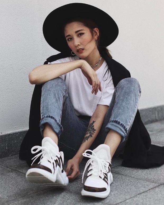 Hotgirl Việt chi tiền thế nào cho hàng hiệu? - Ảnh 13.