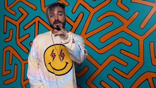 10 MV sở hữu lượt like khủng nhất thế giới: fan Kpop sướng rơn khi có một bản hit huyền thoại một thời - Ảnh 3.