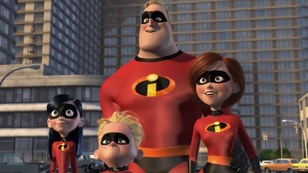 18 bí mật nửa thật nửa ngờ gây sốc ẩn chứa trong hoạt hình Pixar - Ảnh 15.