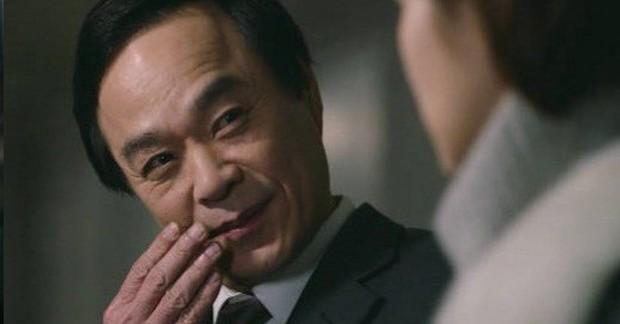 Không phải trùm phản diện, 5 nhân vật phim Hàn này vẫn bị ghét muốn đập màn hình - Ảnh 2.