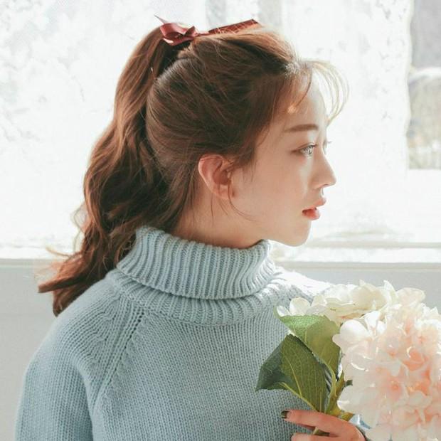 Những thói quen tưởng không hại ai ngờ hại không tưởng đến mái tóc chúng ta - Ảnh 8.
