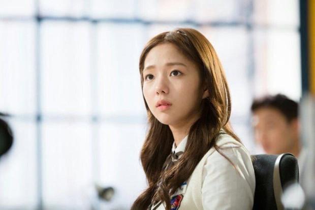 Không phải trùm phản diện, 5 nhân vật phim Hàn này vẫn bị ghét muốn đập màn hình - Ảnh 4.