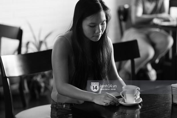 Cô gái Pháp về Việt Nam tìm mẹ ruột suốt 10 năm: Tôi được sinh ra tại BV Từ Dũ, mẹ bỏ lại tôi ở một trại trẻ mồ côi quận Gò Vấp - Ảnh 14.