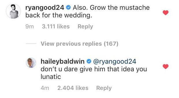 Hé lộ thêm nhiều chi tiết về đám cưới ấm cúng của Justin Bieber và Hailey Baldwin - Ảnh 2.