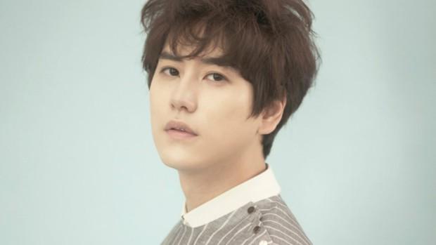 """Nổi tiếng nhất nhì nhóm, ai ngờ Kyuhyun (Super Junior), trưởng nhóm EXID và 1 loạt idol là """"người đến sau"""" khi đội hình đã hình thành - Ảnh 1."""