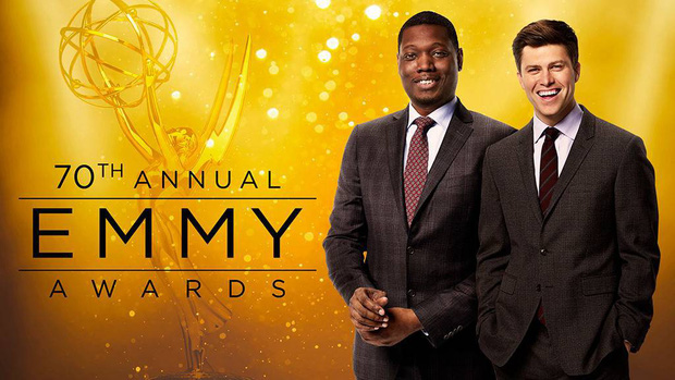 Game of Thrones dẫn đầu đề cử Emmy 2018 với 22 đề cử - Ảnh 6.