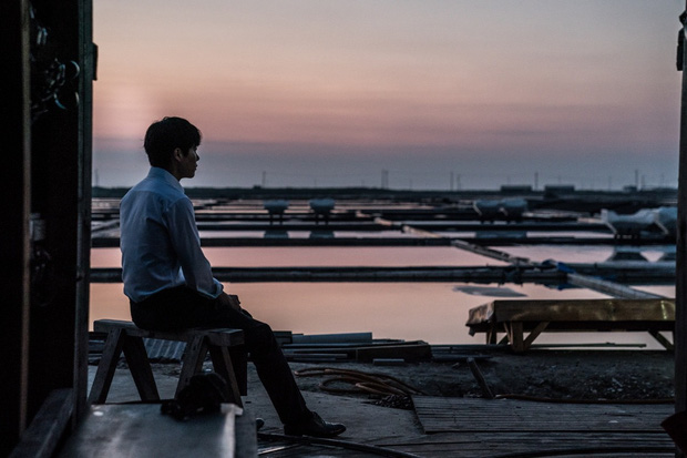 """Phim Hàn ăn khách nhất nửa đầu 2018 """"Believer"""": Tốt về mặt ý tưởng nhưng sai về cách triển khai - Ảnh 6."""