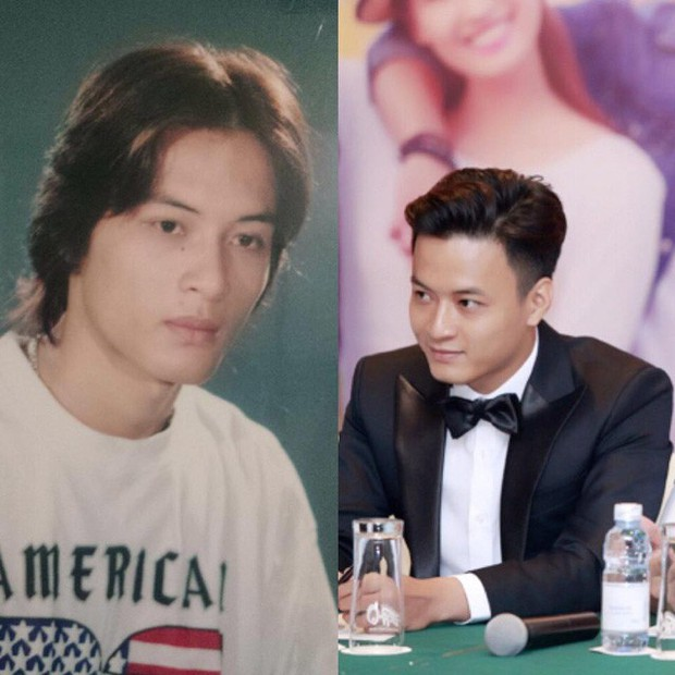 3 nam thần Việt khiến khán giả say đắm nhưng vẫn chỉ mãi xuất hiện trên phim truyền hình - Ảnh 4.