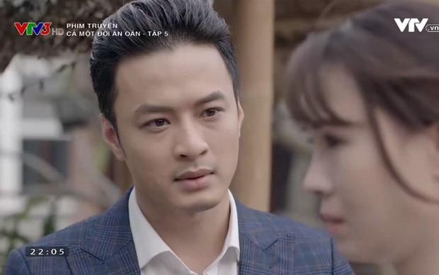 3 nam thần Việt khiến khán giả say đắm nhưng vẫn chỉ mãi xuất hiện trên phim truyền hình - Ảnh 6.