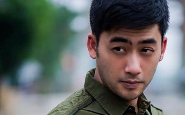 3 nam thần Việt khiến khán giả say đắm nhưng vẫn chỉ mãi xuất hiện trên phim truyền hình - Ảnh 7.
