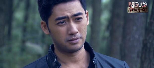 3 nam thần Việt khiến khán giả say đắm nhưng vẫn chỉ mãi xuất hiện trên phim truyền hình - Ảnh 8.