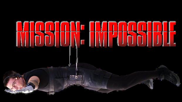 Khen phim chán chê, fan của Mission: Impossible - Fallout quay sang hỏi Oscar của chúng tôi đâu? - Ảnh 2.