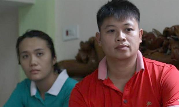 Chủ tịch Hà Nội chỉ đạo giải quyết dứt điểm vụ trao nhầm con tại Bệnh viện Ba Vì - Ảnh 1.