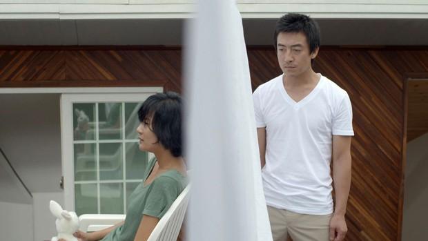 Đau cả mắt với 5 phim Hàn Quốc nhồi nhét quá nhiều cảnh nóng và bạo lực - Ảnh 3.
