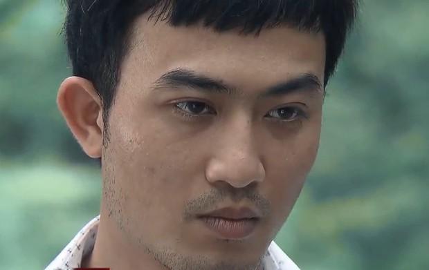 3 nam thần Việt khiến khán giả say đắm nhưng vẫn chỉ mãi xuất hiện trên phim truyền hình - Ảnh 1.
