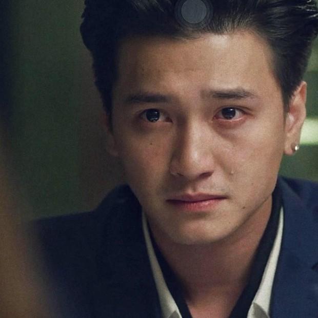 Không chỉ Huỳnh Anh vắng mặt khiến cả trăm người phải chờ đợi, nhiều sao Việt còn gây bức xúc vì làm việc thiếu chuyên nghiệp - Ảnh 3.