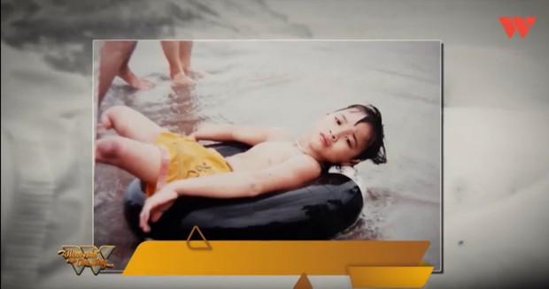 Chuyện chàng kình ngư không chân Nguyễn Hồng Lợi: Không thể đứng lên bằng đôi chân thì hãy đứng bằng nghị lực và ý chí! - Ảnh 2.