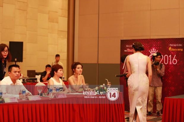 Không chỉ Huỳnh Anh vắng mặt khiến cả trăm người phải chờ đợi, nhiều sao Việt còn gây bức xúc vì làm việc thiếu chuyên nghiệp - Ảnh 7.