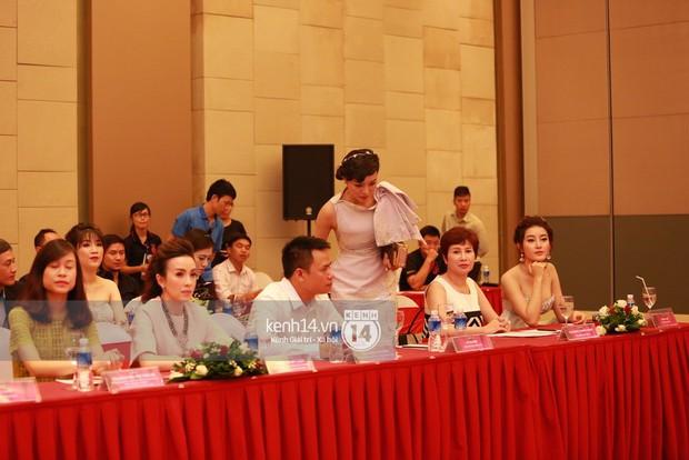 Không chỉ Huỳnh Anh vắng mặt khiến cả trăm người phải chờ đợi, nhiều sao Việt còn gây bức xúc vì làm việc thiếu chuyên nghiệp - Ảnh 8.