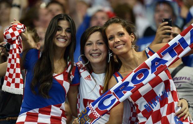7 điều về Croatia khiến ai cũng yêu mến đất nước và con người nơi này - Ảnh 1.